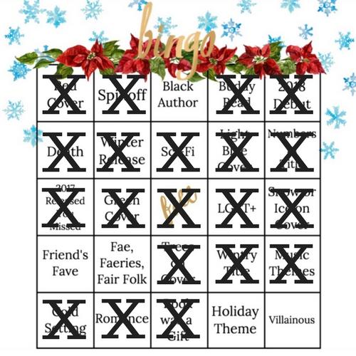 Winter Bookish Bingo (1).jpg