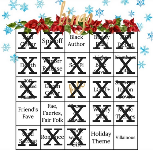 Winter Bookish Bingo (1).jpg