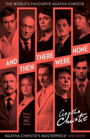 And-then-there-were-none-360x560