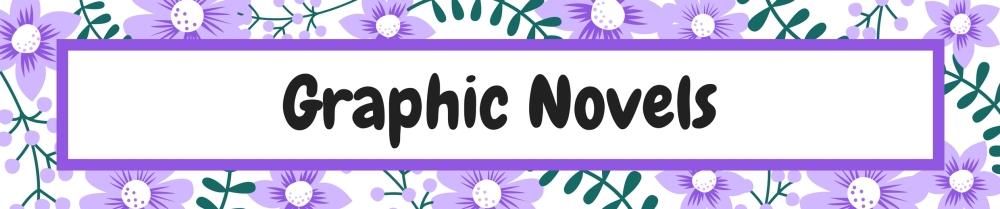 New Blog Title (24)