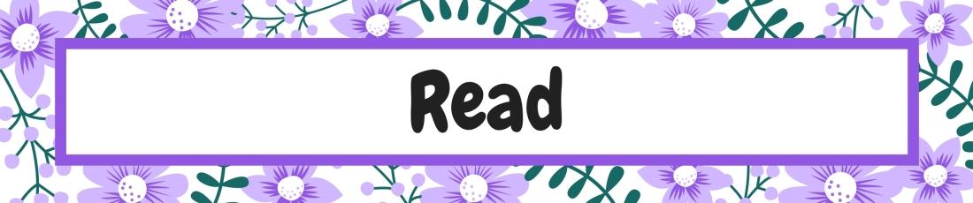 New Blog Title (28)