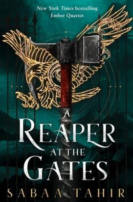 a-reaper-at-the-gates