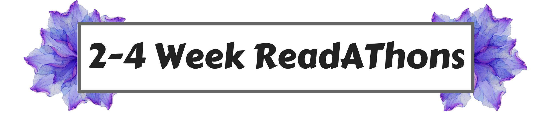Blog titles (2)