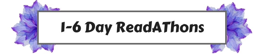 Blog titles (4)
