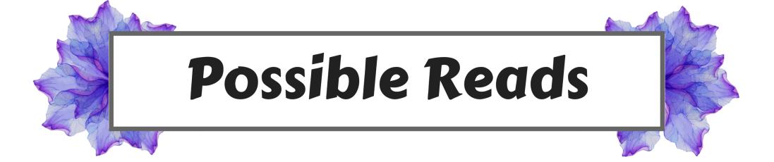 Blog titles (5)