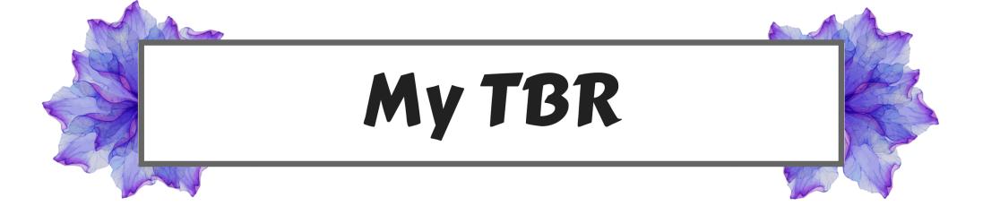 Blog titles (6)