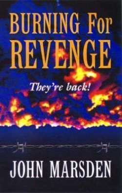 burning-for-revenge