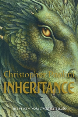 Inheritance-reduced