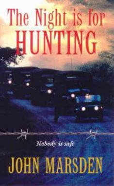 the-night-is-for-hunting