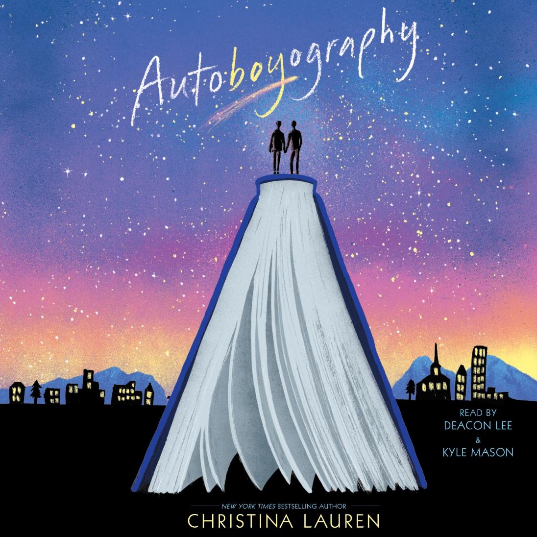autoboyography-9781508241737_hr
