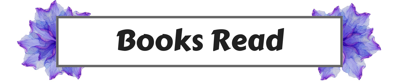 Blog titles (15)