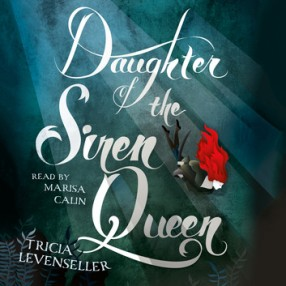 daughter-of-the-siren-queen-1