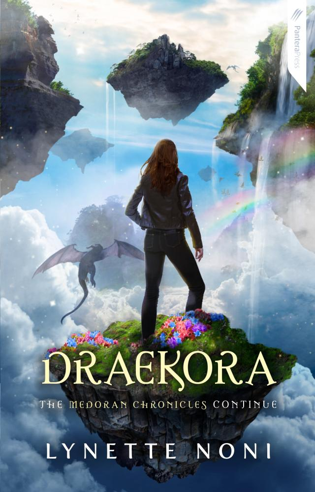 draekora-medoran-chronicles-book-3-