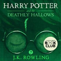 harry-potter-and-the-deathly-hallows-8