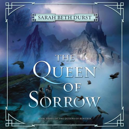 the-queen-of-sorrow-1
