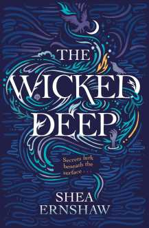 the-wicked-deep-9781471166136_hr