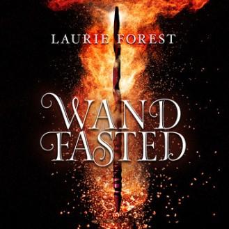 wandfasted-3