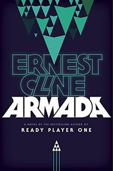 220px-Armada_novel_cover (1)