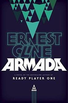 220px-Armada_novel_cover (1)