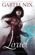 Lirael.indd