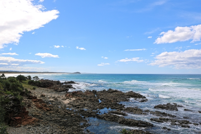Hasting's Lookout