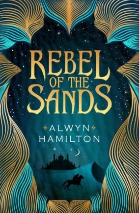 Rebel-of-the-sands-0