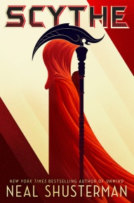 scythe-book-cover-neal-shusterman