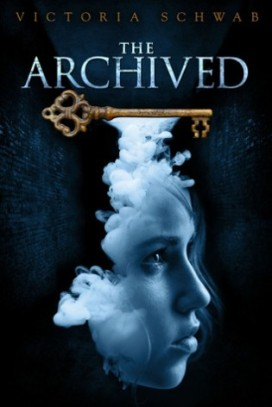 The-Archived-315x472