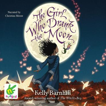 the-girl-who-drank-the-moon-3