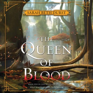 the-queen-of-blood-1