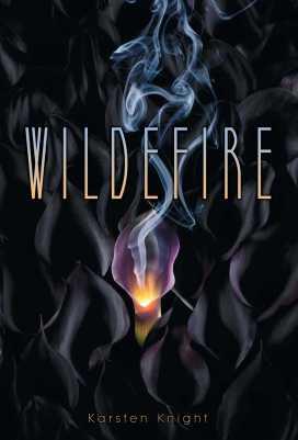 wildefire-9781442421189_hr