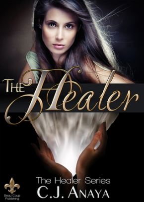 Revealing her secrets may be a fulfillment of a prophecy gone wrong.