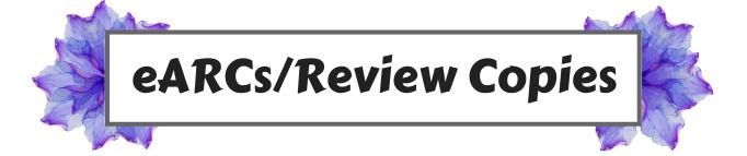 Blog titles (26)