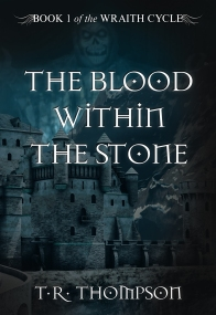 BloodWithintheStone_FINAL (1)