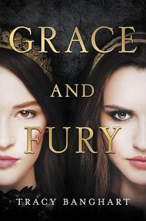 grace-and-fury