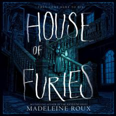 house-of-furies-1