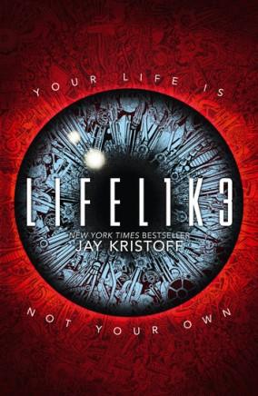 lifel1k3-lifelike-book-1
