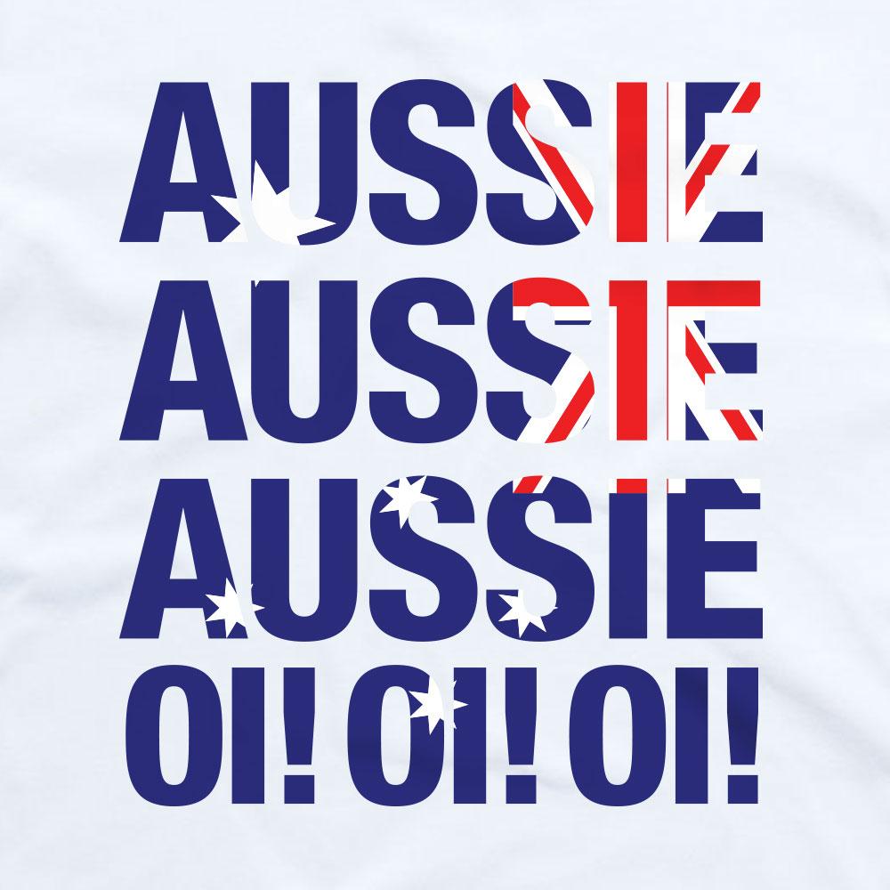 logo_Aussie-Aussie-Aussie-Tee-Thumb-1000x1000