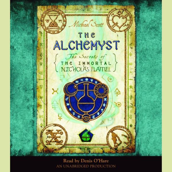 the-alchemyst-2