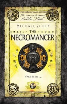 the-necromancer-2