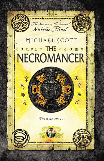 the-necromancer-2
