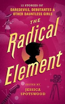 the-radical-element