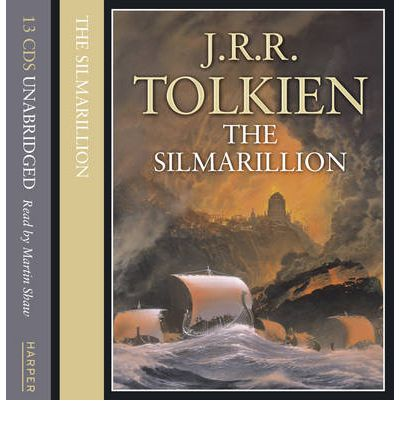 the-silmarillion--gift-set-9780007120604-lg