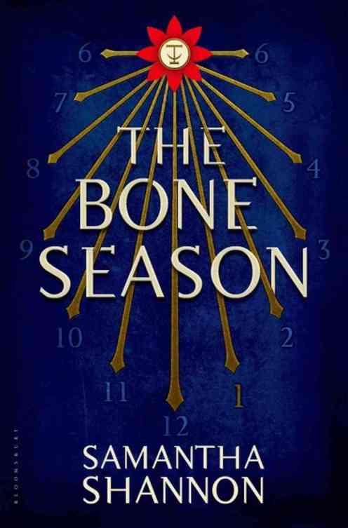 The_Bone_Season_cover