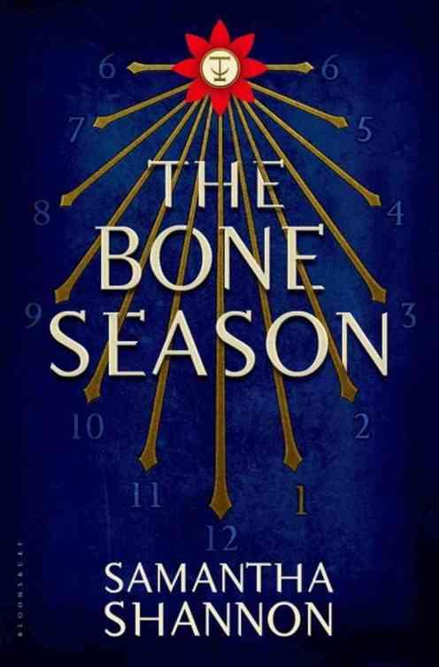 The_Bone_Season_cover