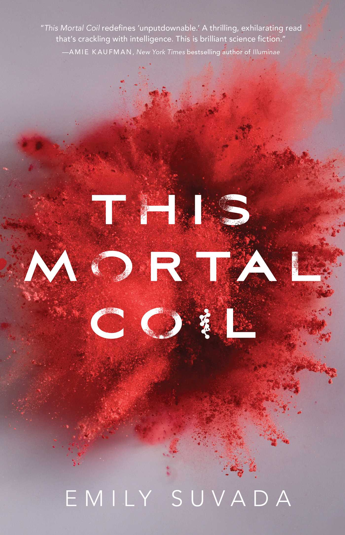 this-mortal-coil-9781481496339_hr