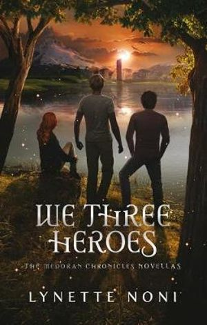 we-three-heroes