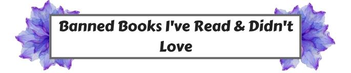 Blog titles (3)