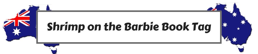 Copy of Blog titles (1)