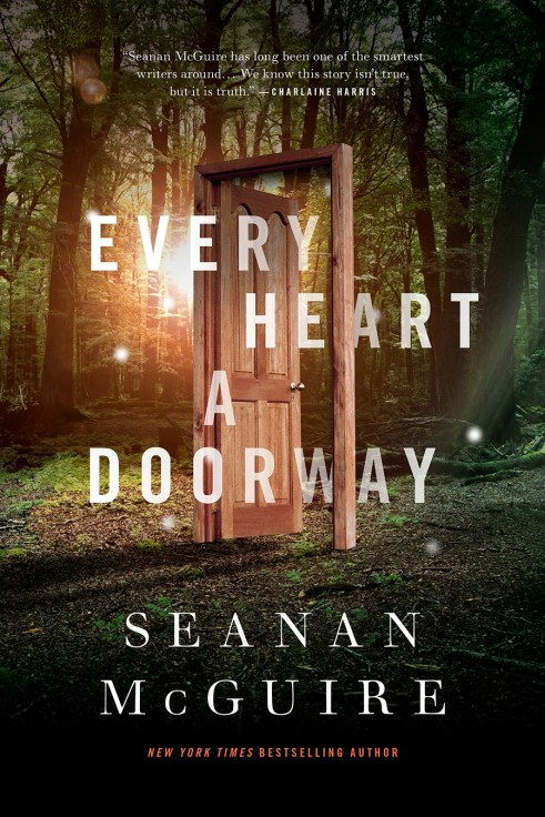 Every_heart_a_doorway_cover